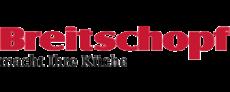 Breitschopf Küchen - Steyr/Dietach