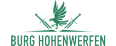 Burg Hohenwerfen - Werfen