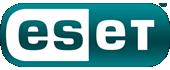 ESET - Virenschutz