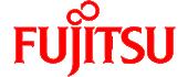 Fujitsu - Hardware
