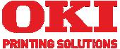 OKI - Drucker
