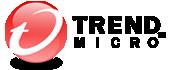 Trend Micro - Virenschutz