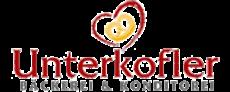Bäckerei Unterkofler - Großarl